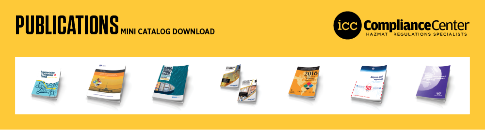 Download Publications Mini Catalog