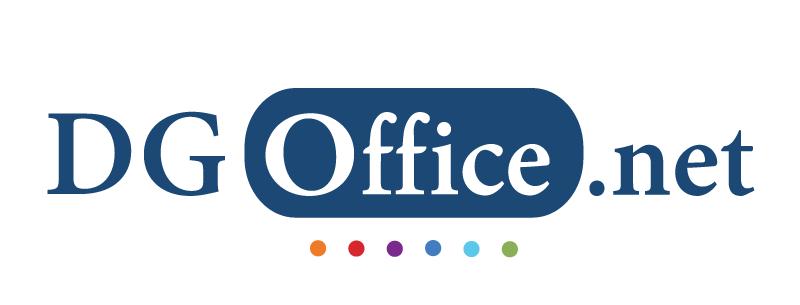 DG Office Logo