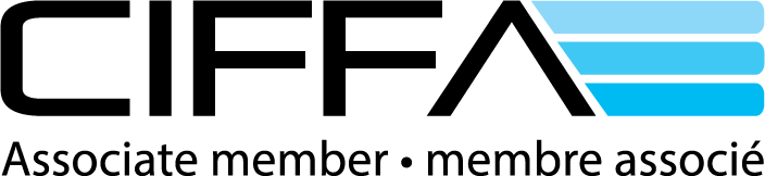 Canadian International Freight Forwarders Association