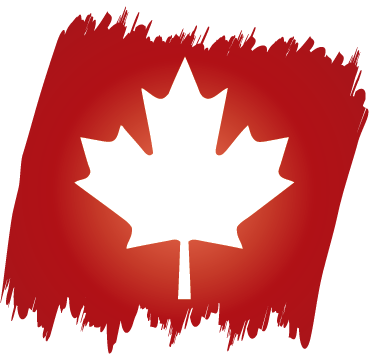Canadian Paint and Coatings Association (CPCA)