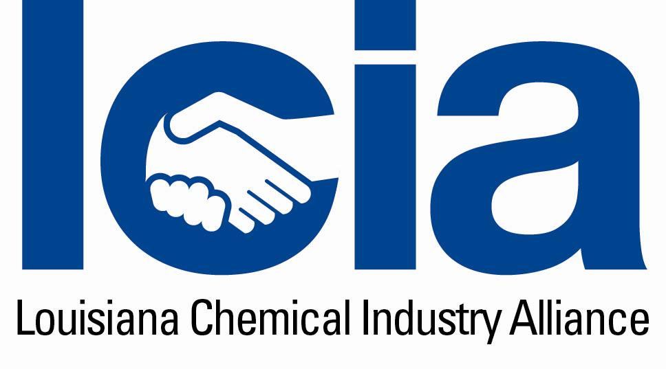 Louisiana Chemical Association (LCIA)