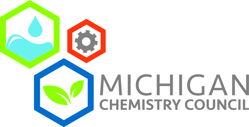 Michigan Chemistry Council (MCC)