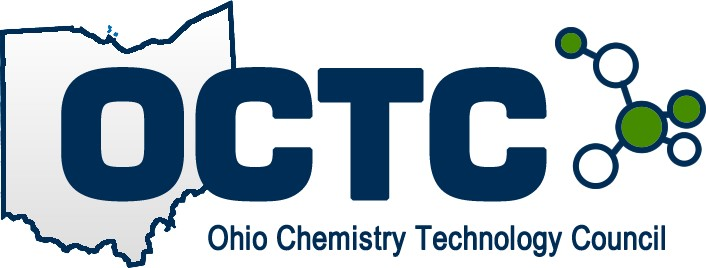 Ohio Chemistry Technology Council (OCTC)