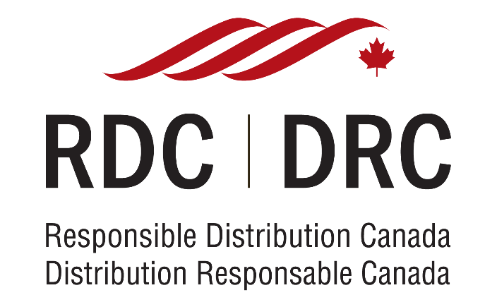 Canadian Association of Chemical Distributors